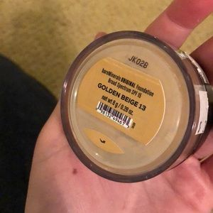 Bare Minerals Original Foundation Powder
